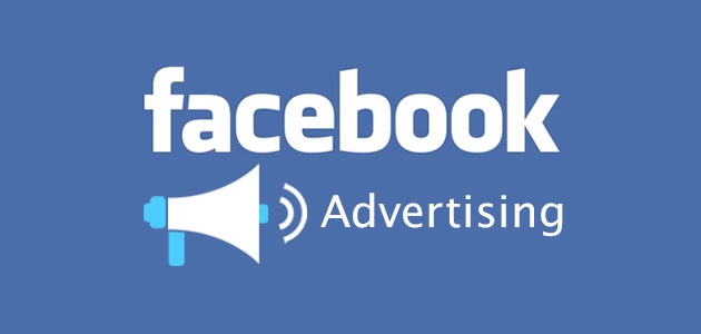 Facebook Ads Basics